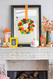 Decorate Your House For Halloween by Fun And Easy Diy Halloween Decorations Miss Bizi Bee Step Idolza