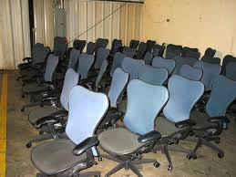 Herman Miller Conference Room Chairs Used Herman Miller Mirra Chairs