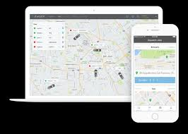 3m Center Map Swoop Roadside Assistance And Towing Dispatch Management Software