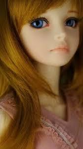 cute barbie doll sad hd wallpaper dolls barbie