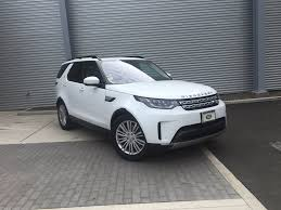 land rover discovery hse 2017 land rover lease deals darien ct land rover darien