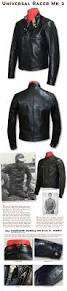 motorcycle over jacket 371 best bike clothes images on pinterest helmet design