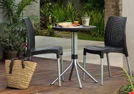 Outdoor Patio Furniture Las Vegas Patio Outside Wooden Chairs Outdoor Furniture In Canada Costco