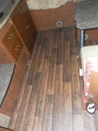 2013 dutchmen kodiak 177qbsl travel trailer owatonna mn noble rv