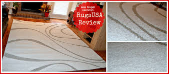 Persian Rugs Usa by Simple Persian Rugs Custom Rugs On Rugs Usa Reviews Nbacanotte U0027s
