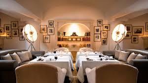 capri palace hotel u0026 spa a kuoni hotel in capri u0026 ischia