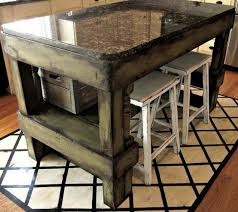 kitchen island ls best 25 rustic kitchen island ideas on rustic with