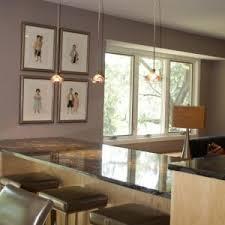kitchen bar lighting ideas lighting kitchen bar lighting ideas kitchen lighting design for