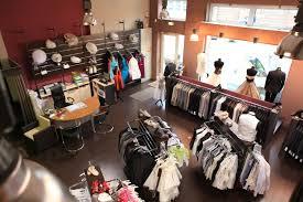 robe de mariã e valenciennes morelle mariage magasin de robe de mariées à valenciennes