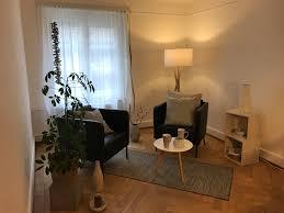Esszimmer Restaurant Luzern Raumbörse Luzern Raum Mieten Für Kultur Und Kreativschaffende