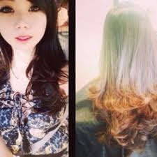 sissy hair dye story beauty to beauty 92 photos 237 reviews hair salons 4631 w