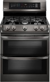 Samsung Cooktops Electric Cooking Ranges Stoves