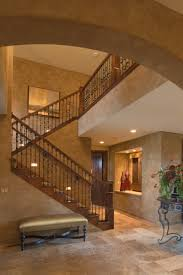 Houseplansandmore Com by My Foyer When I Win The Lottery Houseplansandmore Com Plan 592