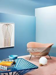 Home Decor France by Contour Style What U0027s New In Decor Madame Figaro October 16