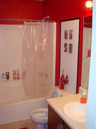 bathroom paint ideas bathroom paint ideas home remodeling ideas zimbio