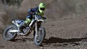 fox motocross australia shift mx 2017 official australian release mxstore com au youtube