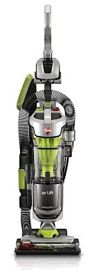 hoover air lift light uh72540 amazon com hoover vacuum cleaner air lift deluxe bagless corded