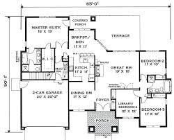 how to design floor plans how to design a home basic home plans family home house plans