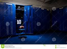 1 bedroom apartments for rent in san bernardino mattress sports lockers for bedroom 1 bedroom apartments for rent in picture on with sports lockers for