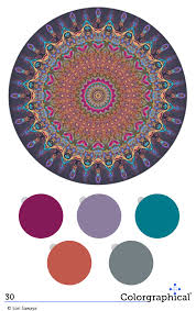 color inspiration sherwin williams paint no 30 swatch right