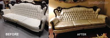Chair Upholstery Prices Furniture Reupholstery Mississauga Re Upholstery Toronto U0026 Gta