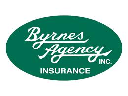 byrnes agency connecticut u0027s insurance agency