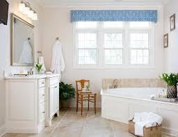 home remodeling services in vienna va remodeler in va