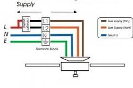 appealing light wiring diagram uk gallery wiring schematic