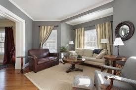 gray living room walls sherrilldesigns