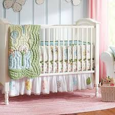 Pottery Barn Kids Baby Bedding Find More Brooke Nursery Bedding Pottery Barn Kids Quilt