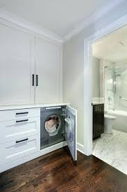 bathroom laundry ideas bathroom laundry room ideas laundry room with excellent lighting