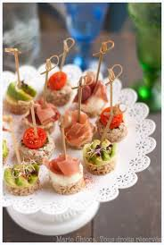 id e petit canap ap ro 237 best plate welcome drink images on appetizer cooker