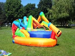 cheap party rentals bouncy castle rental bounce house party rentals