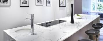 Bathroom Vanity Unit Worktops Bespoke Stone Suppliers Manufacturers And Installer U0027sthe Stone