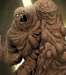 thanos injustice fanon wiki fandom powered by wikia image clayface png injustice fanon wiki fandom powered by wikia