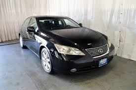 lexus es 350 oil change used 2007 lexus es 350 4d sedan near schaumburg 52955 biggers