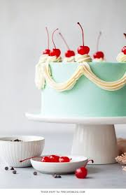 cherry chip cake recipe cherry chip cake cherry cake and