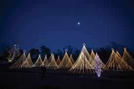 at hoggard u0027s windsor light display it u0027s christmas all year long