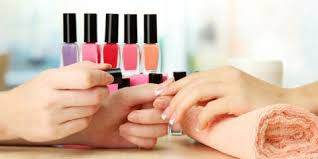 3 nail salon tips for extending your manicure u0026 pedicure the