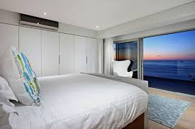 Penthouse houghton penthouse holiday apartment in camps bay