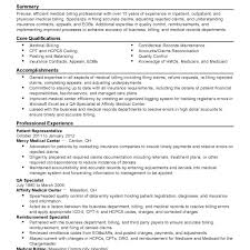 stunning technical controller cover letter contemporary podhelp
