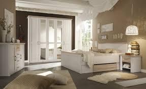 Schlafzimmer Yuma Drehtürenschrank Lancaster Möbel Höffner