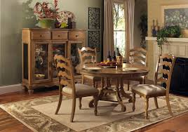 Pine Dining Room Sets Marceladickcom - Pine dining room sets