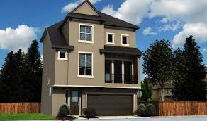 granite home design reviews 100 granite home design oxford reviews oxford glen j a myers homes