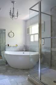 Traditional Bathtub 20 Freestanding Bathtubs You U0027ll Want To Soak In Right Now
