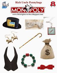 Monopoly Halloween Costume 63 Board Game Costumes Images Game Costumes