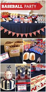 best 25 baseball theme food ideas on pinterest baseball food