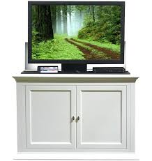 outdoor tv lift cabinet motorized tv lift cabinet custom made cherry birch motorized custom