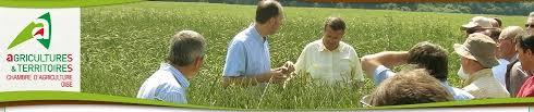 chambre d agriculture du cantal meilleure imaget chambre d agriculture recrutement meilleures
