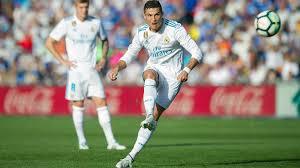 cristiano ronaldo u0027s free kick record penalty record u0026 goalscoring
